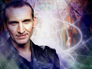 the-ninth-doctor-1