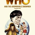 1-The-Abominable-Snowmen-paperback-uk-2011