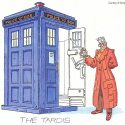 Nelvana_Doctor_Who_12