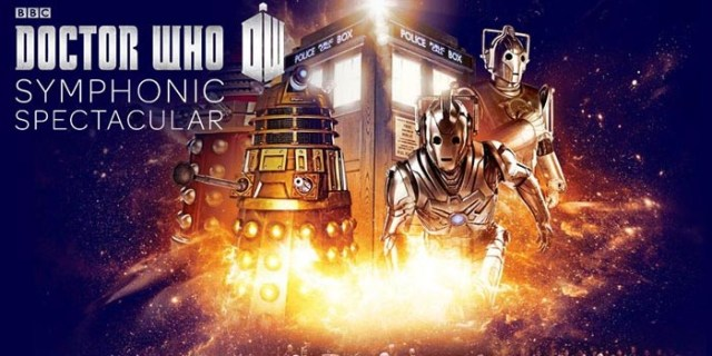 doctor-who-symphonic-spectacular-new-york