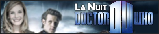 dw-dossier-nuit-doctor-who