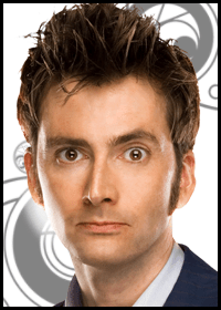 tenth-doctor-david-tennant