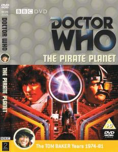 Bbcdvd-thepirate_planet