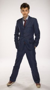 cosplay-tennant-blue-suit