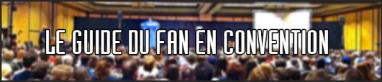 fandom-dossier-convention