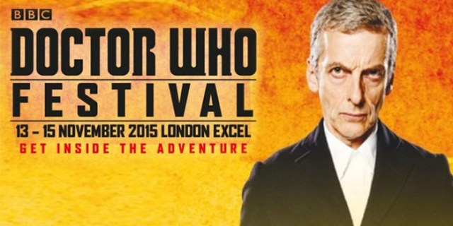 news-conventio-doctor-who-festival