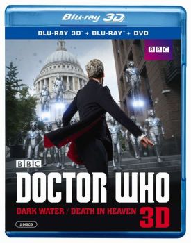 5469-Doctor-Who-Dark-Water-Death-in-Heaven-3D-US-Blu-ray