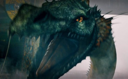A_dragon_in_Doctor_3406116k[1]