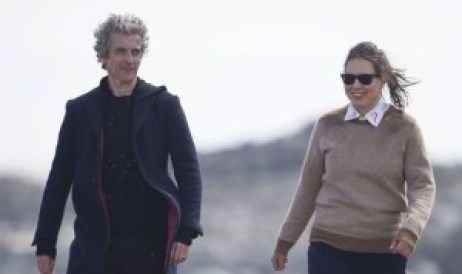Doctor-Who-578328[1]