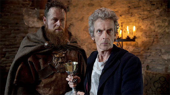 The-Doctors-Meditation-capaldi-bors-chalice[1]