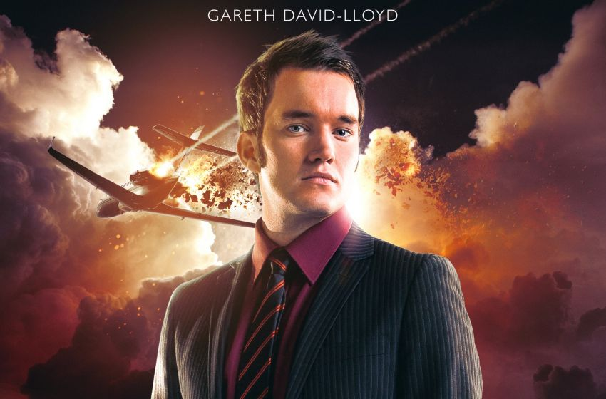 Ianto Jones de retour chez Big Finish !