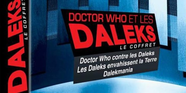 news-dvd-doctor-who-daleks-studio-canal