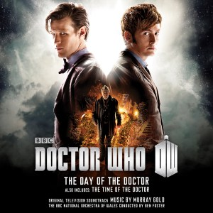 DW-ost-Dayof the doctor