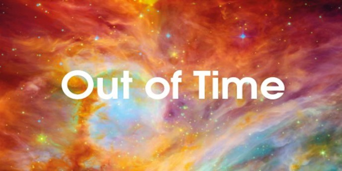 Out of Time : The Deaths and Resurrections of Doctor Who