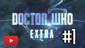 television-guides-ns-s9-ep01-video-extra-01