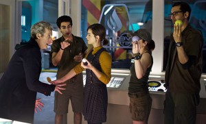 Meet_the_cast_of_Doctor_Who_Under_The_Lake[1]
