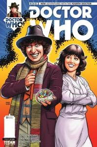 DW_Fourth Doctor2