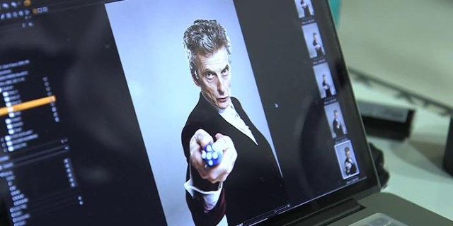 news-screwdriver-new-capaldi