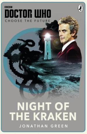 Doctor-Who-Choose-The-Future-Night-of-the-Kraken-
