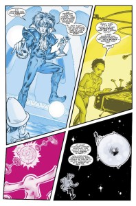 EleventhDoctor_Titan_11page