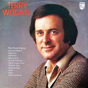 terry-wogan