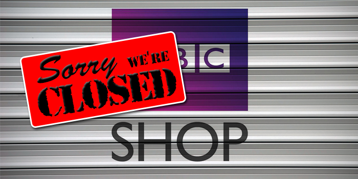 news-bbcshop-closed