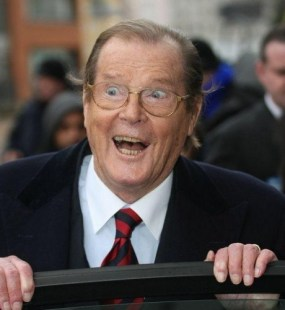roger-moore