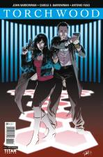 comics-titan-torchwood-1-cover-C
