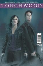 comics-titan-torchwood-1-cover-E