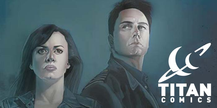 news-comics-titan-torchwood