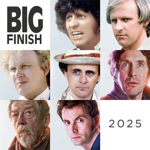big-finish-2025-300x300