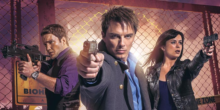 news-audio-bf-torchwood-outbreak