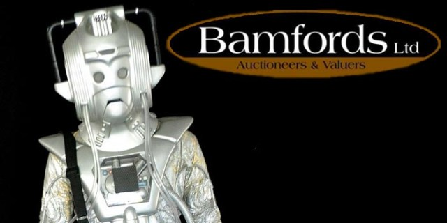 news-props-vente-bamfords