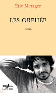"""Résultat de recherche d'images pour """"les orphée"""""""