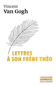 """Résultat de recherche d'images pour """"lettres à théo"""""""