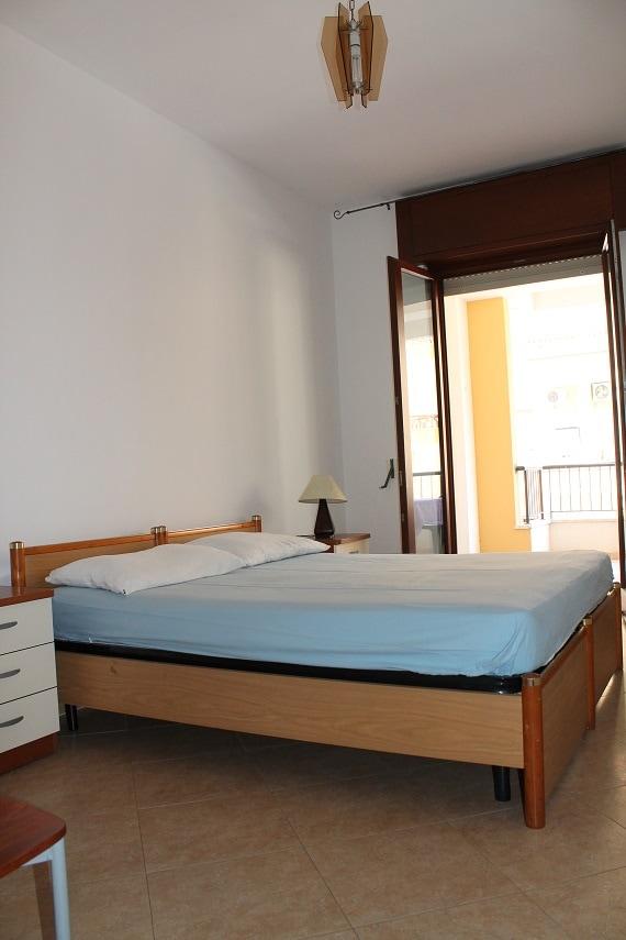 RESIDENCE ROSA VIRGINIA  Appartamenti case vacanza stagione estiva