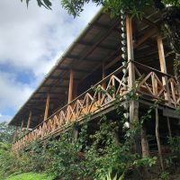 El Gallo Ecolodge