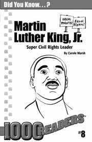 Gallopade International: Civil Rights Coloring & Activity Book