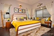Bedroom_Mid_Century_Style