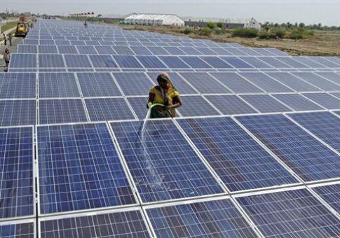solar-panel-india