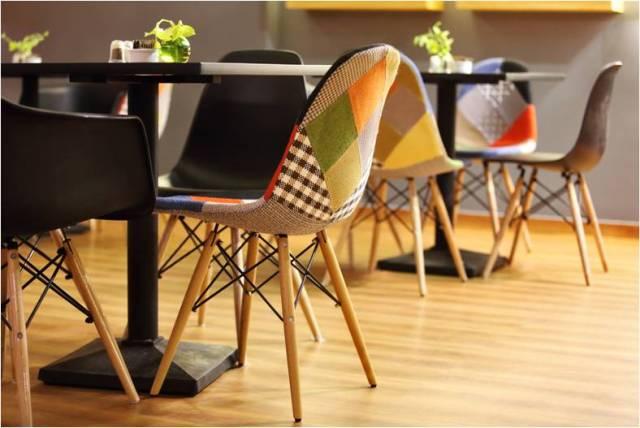 hb-seats