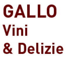 Gallo Vini