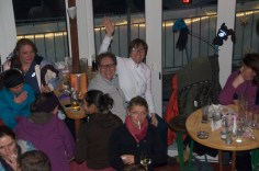 Gallowsbirds_Radio_Alpenwelle_Christlum_2017_505