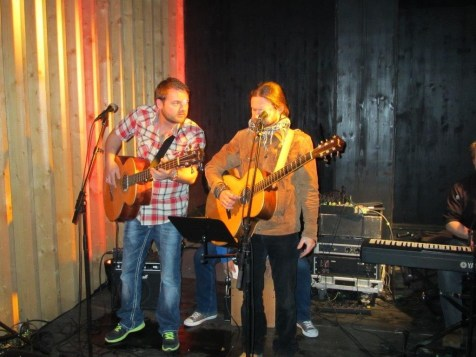 Lange_Nacht_der_Musik_2014_Gallowsbirds047