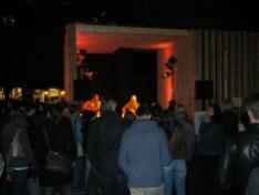 Lange_Nacht_der_Musik_2014_Gallowsbirds050