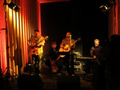 Lange_Nacht_der_Musik_2014_Gallowsbirds065