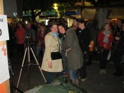 Lange_Nacht_der_Musik_2014_Gallowsbirds073