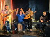 Lange_Nacht_der_Musik_2014_Gallowsbirds076