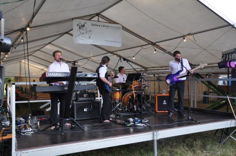 sonnwend_johanni_2014_gallowsbirds_konzert_061