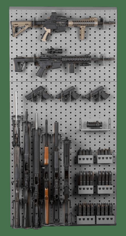 Gallow Technologies  Package 1033 PKG1033